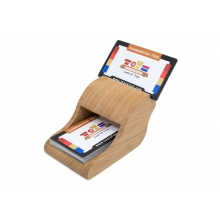 westing card stand