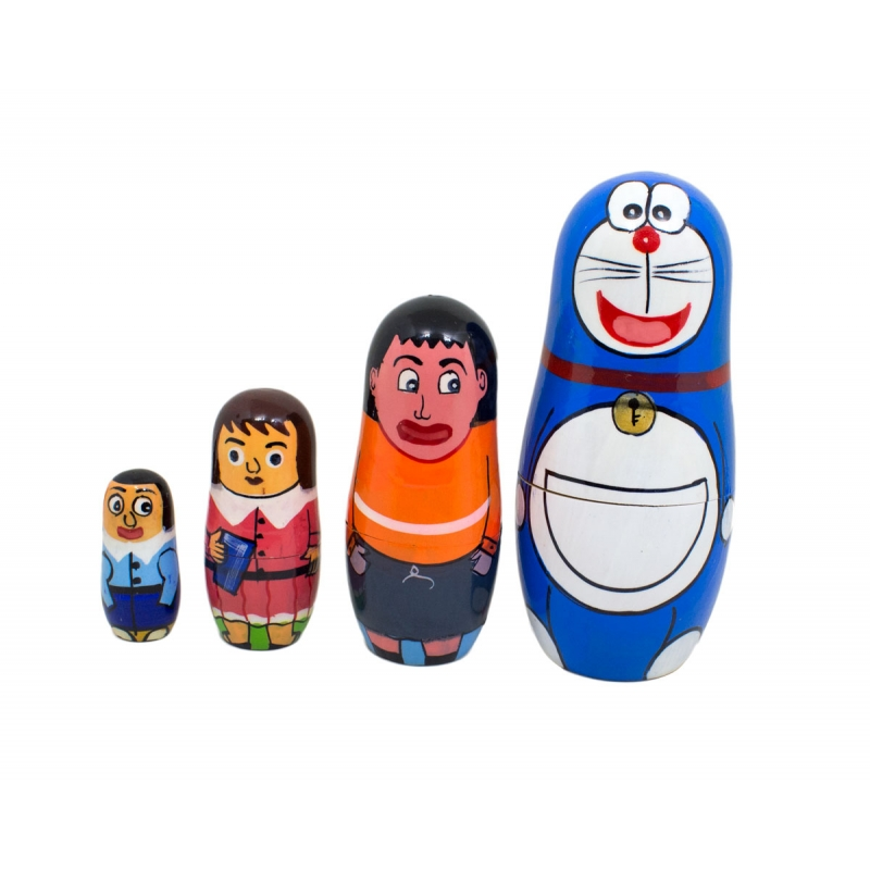 channapatna toy woden handicrafts custom wooden engraved gifts kids toys