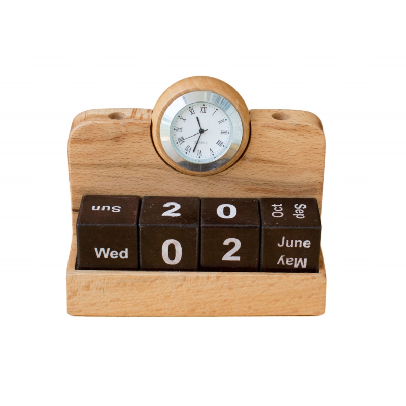 custom wooden engraved gift channapatna toys  wooden ...