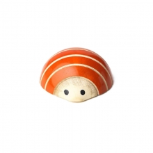 Fridge Magnet- Hedgehog